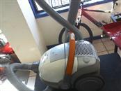 ELECTROLUX Vacuum Cleaner EL6988